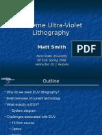 EUV Presentation (1).ppt