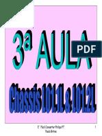 philips_chassis_l01.1l_l01.2l_training.pdf