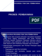 PROSES PEMBAYARAN