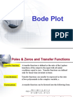 notes_tee602_bode_plot.ppt