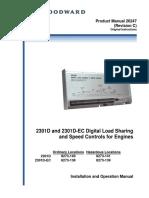 Woodward-2301D.pdf