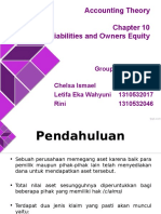 Kelompok 8-LIABILITIES AND OWNERS EQUITY.ppt