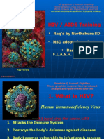 2013-hiv-aids-pptx-130505021711-phpapp01.pptx