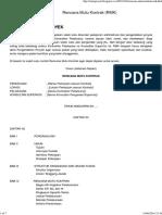 Rencana Mutu Kontrak (RMK).pdf