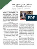 p36.pdf