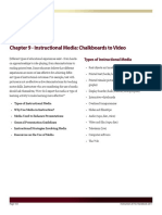 Chptr9.pdf