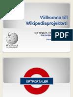 Wikipedia Osteraker