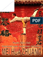 Yuan Chu Cai - Mei hua zhuang.pdf