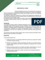 Orientación Al Logro p 88