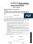 Rednotes.legal forms