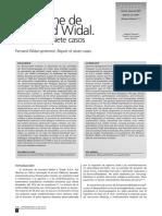 2 Fernand Widal.pdf
