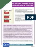 1 STI-Estimates-Fact-Sheet-Feb-2013.pdf