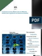 plaquette-quiblierConseil