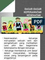 1.Dasar-dasar Keperawatan Kesehatan Keluarga(1)