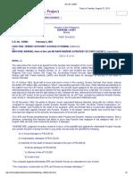 05 Light Rail Transit Authority vs. Navidad.pdf