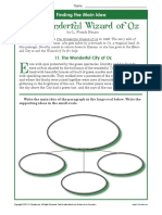 wizard-of-oz-main-idea.pdf