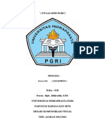 'dokumen.tips_sejarah-spjd-pgri-uts-2.doc