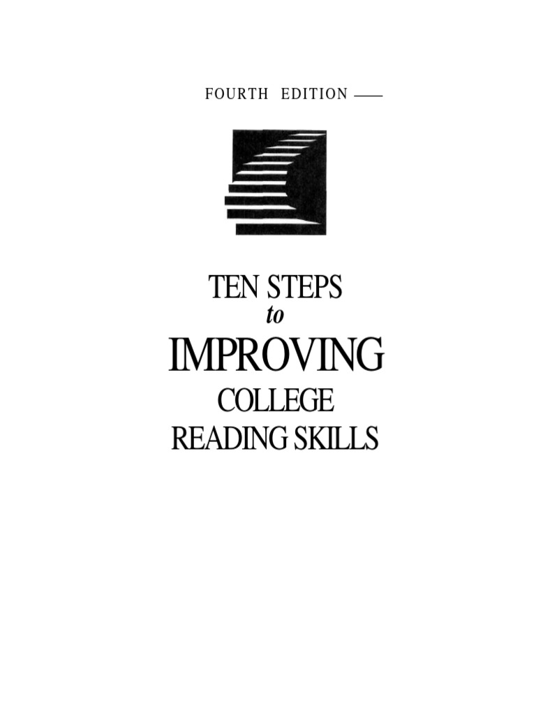 183930060 10 steps to improve reading 1 pdfpdf reading process 183930060 10 steps to improve reading 1 pdfpdf reading process reading comprehension fandeluxe Image collections