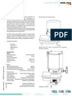EP1-EN.pdf