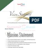 Compensation Summit