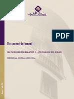 canaux de transmission de la politique monétaire au maroc.pdf