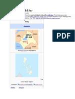 Butig Lanao Del Sur