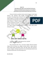 BAB VIII_Wanus_ hasil.pdf