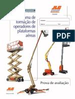 Prova plataforma.pdf