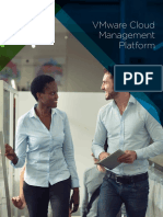 Vmware Management Brochure