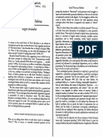 06_Social_Theory_as_Habitus.pdf