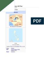Calanogas Lanao Del Sur