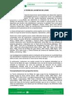 LA TEORÍA DE LAS METAS DE LOGRO.pdf