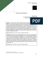 Bernard Aspe.pdf