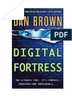 Digital Fortress - Dan Brown.pdf