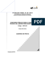 Técnico de Laboratório Audiovisual - PROVA.pdf