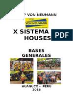 Bases Generales Del Sistema de Houses3