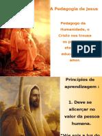 Ape Dago Gia Dejesus