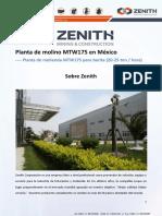 Planta-de-ZENITH-Molino-MTW175-en-Mexico.pdf