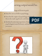 Gen Psyc Intro.pdf