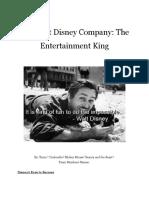 DisneyCaseReport(1)