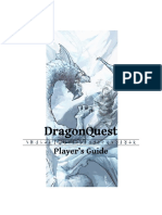 DragonQuest_PlayersGuide.pdf
