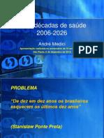 php4E4C.tmp