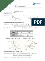 4funcion_logaritmica