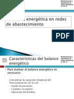 7_auditoría_energética