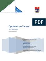 Opciones_de_tareas