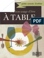 du_bon_usage_d_etre_a_table.pdf