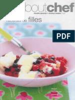 recettes_de_fille.pdf