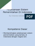 pelaksanaan-sistem-pemerintahan-di-indonesia.pptx