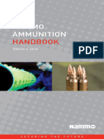 164 Nammo Ammo-handbook 2016%5b1%5d