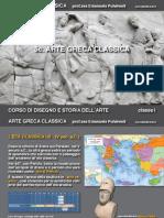 5c arte greca classica.pdf